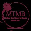 MTMB logo